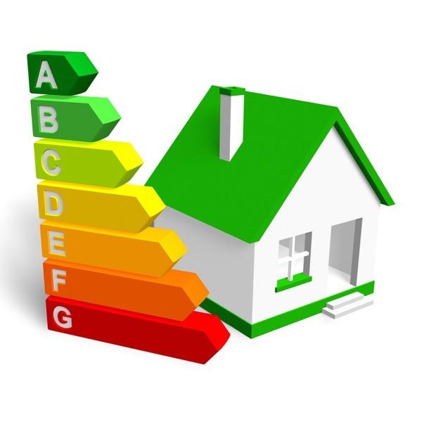 Certificazione Energetica | Da concordare