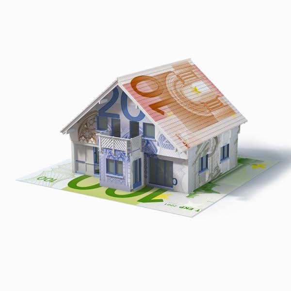 Consulenza e Assistenza Finanziaria | Gratuita