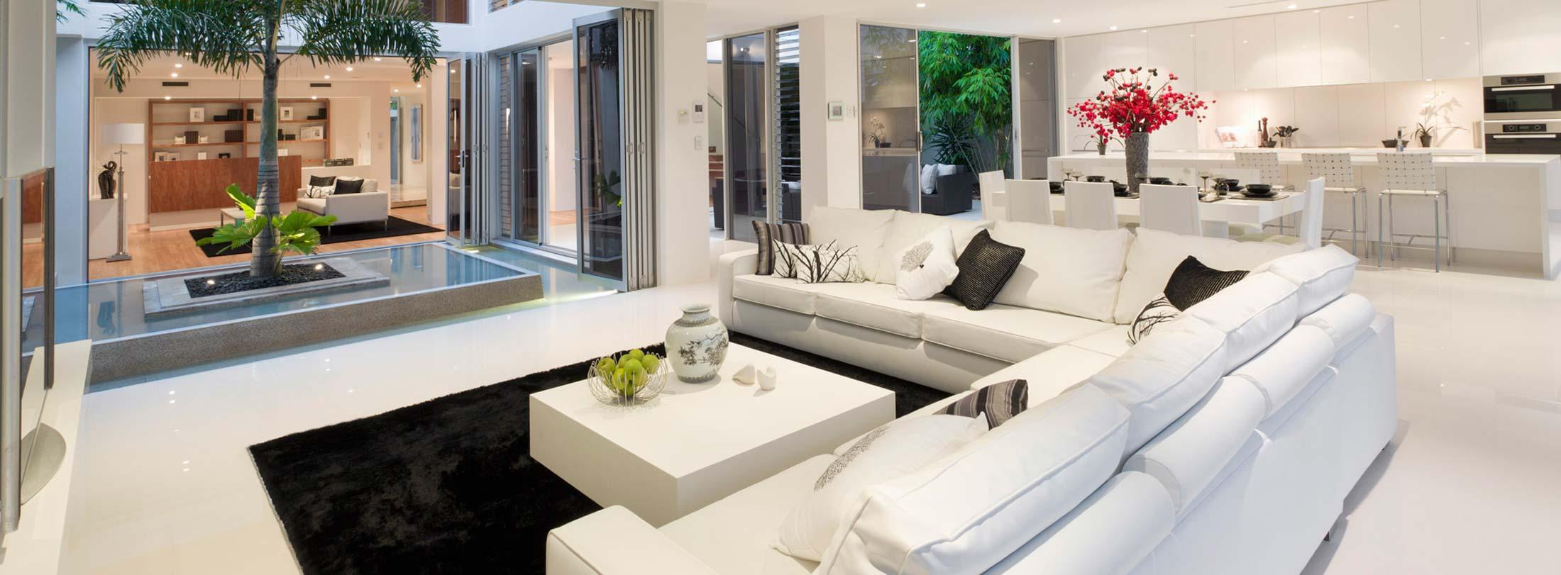 Con soli Euro 5000 finanziamento prima casa GARANTITO