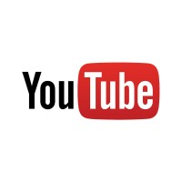 YouTube Canale Agenzia