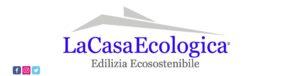 LaCasaEcologica