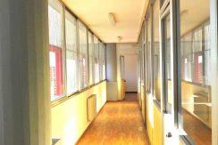 Ufficio di 120 mq a Pasian di Prato
