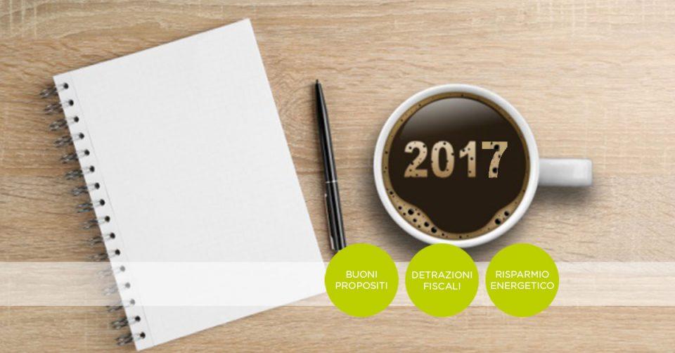 Detrazioni fiscali 2017 per nudi proprietari coniuge separato imprenditori - Detrazioni per ristrutturazione seconda casa ...