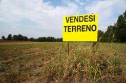 Terreno edificabile 675mq a Martignacco