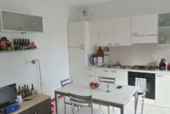 Appartamento arredato di 65 mq del 2005