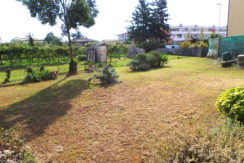 Casa terra cielo con giardino di 400mq
