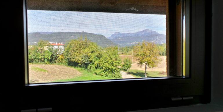 Villa con giardino di 700mq
