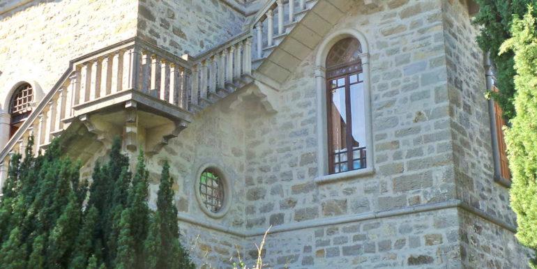Castello Aganoor
