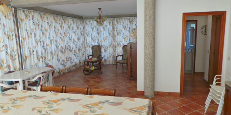 Villa Indipendente con scoperto di Proprietà