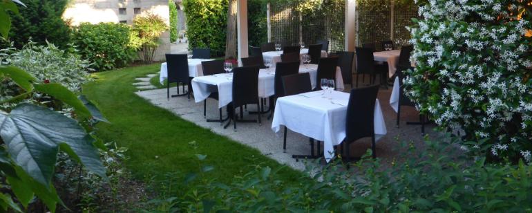 Cedesi attività di ristorazione