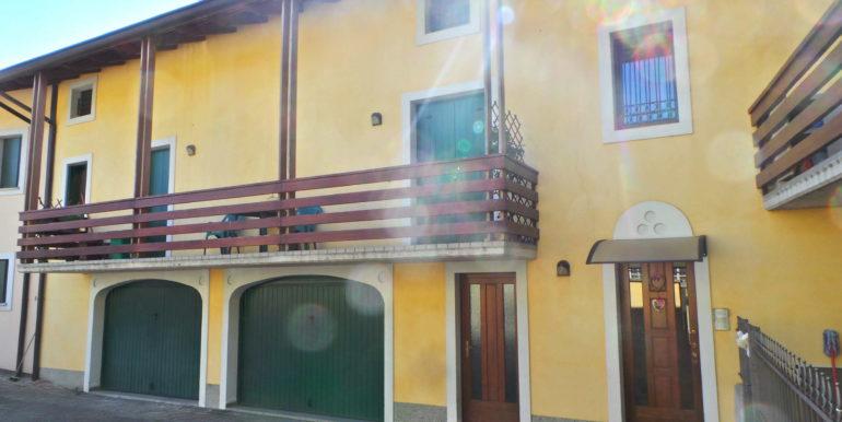 Tricamere in duplex del 2002