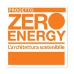 Progetto ZeroEnergy 2