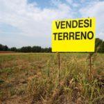 Terreno residenziale a Basialino