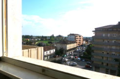 Miniappartamento con terrazzo e cantina