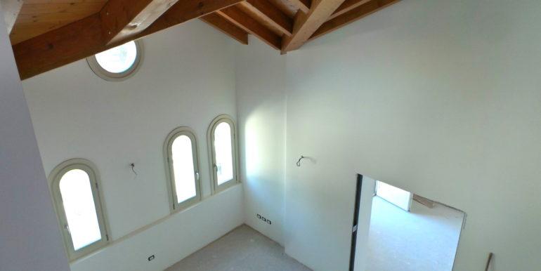 Nuovo appartamento quadrilatere in classe A+