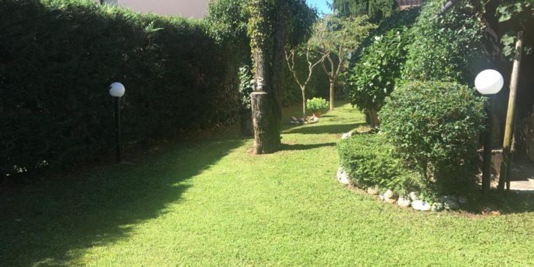 Villa indipendente Udine Nord Zona Ospedale