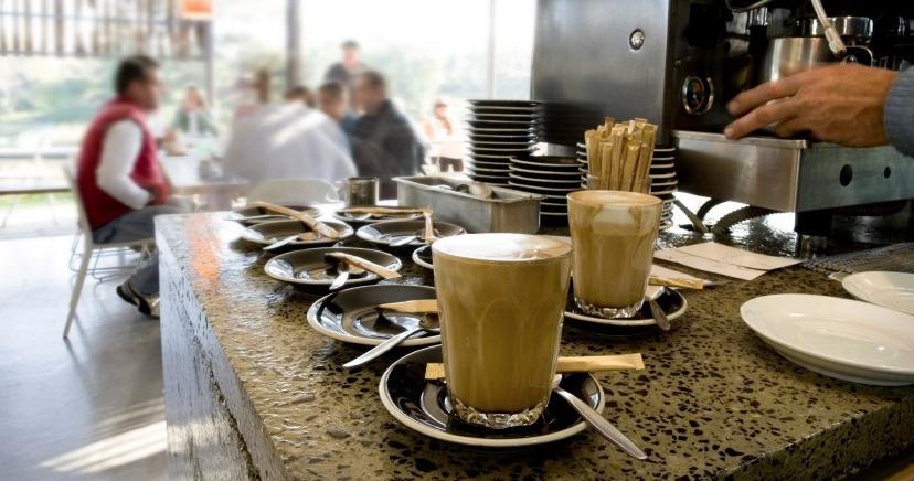 Bar affitto di ramo d'azienda Udine Ovest