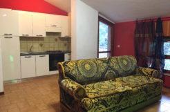 Appartamento mini di 48mq