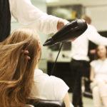 Storica parrucchiera affittasi
