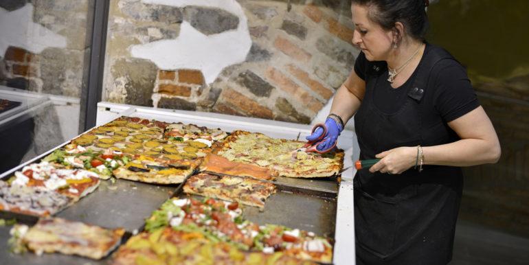 Birreria ristorante
