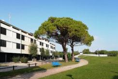 Villetta a Lignano