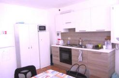 Appartamento quadricamere su due livelli udine