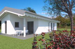 Villa singola
