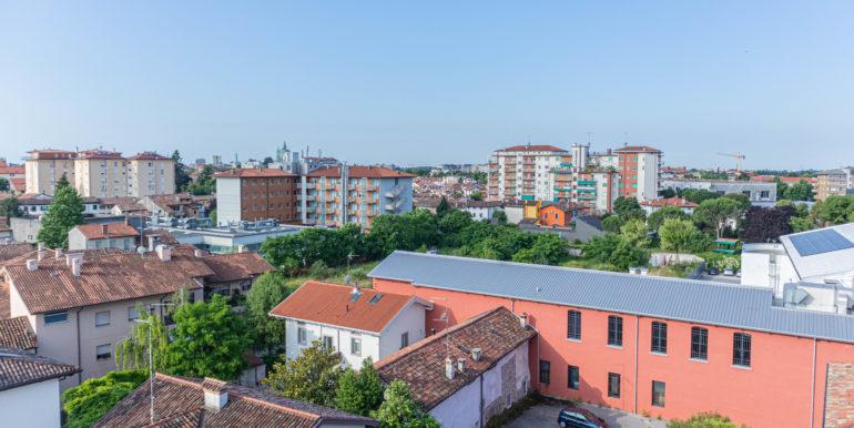 Panoramico bicamere
