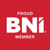 BNI – Business Network International