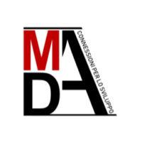 MADA – Connessione per lo Sviluppo